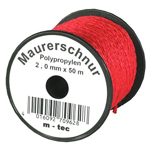LOT-MAURERSCHNUR-50-m-x--20-mm-ROT