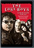 The Lost Boys (Bilingual)
