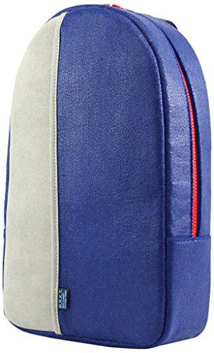 mrkt-kris-sling-bag-ultramarine-stein-grau