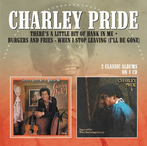 Charley Pride - There