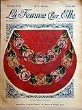 Sac Femme Rose FEMME CHEZ ELLE