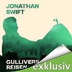 Gullivers Reisen | Jonathan Swift