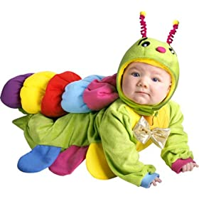 Baby Halloween Costume, Halloween costume