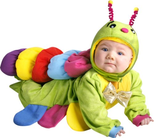 Baby halloween costumes 6 9 months low price unique for Unique toddler boy halloween costumes