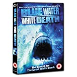 Blue Water White Death [DVD]by Peter Gimbel