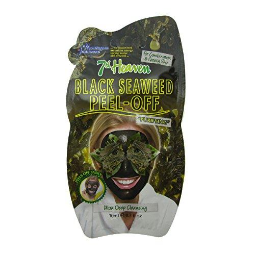 montagne-jeunesse-black-seadweed-peel-off-mask-10ml
