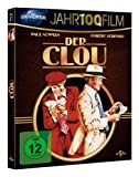 Image de Der Clou Jahr100film [Blu-ray] [Import allemand]
