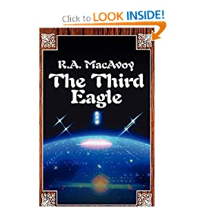 The Third Eagle by