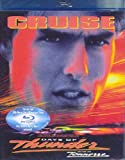 Days of Thunder [Blu-ray] (Bilingual)