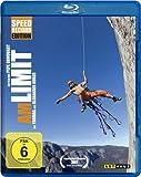 Am Limit [Blu-ray]