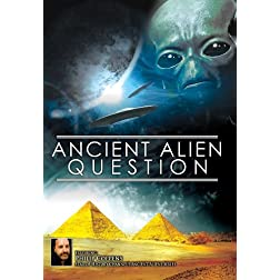 Ancient Alien Question