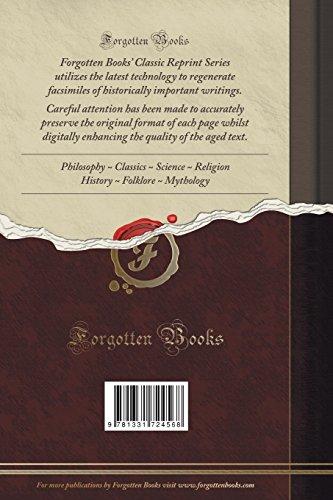 Francis of Assisi (Classic Reprint)