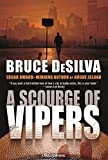 A Scourge of Vipers: A Mulligan Novel