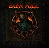 Overkill Horrorscope by Overkill (1991) Audio CD