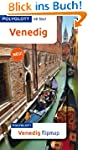 Venedig: Polyglott on tour mit Flipmap