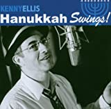 Hanukkah Swings