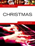 Really Easy Piano Christmas (Pop Songs)