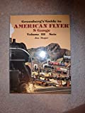 Greenbergs Guide to American Flyer S Gauge: Volume 3 - Sets