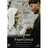 Chiara e Francesco [Italia] [DVD]