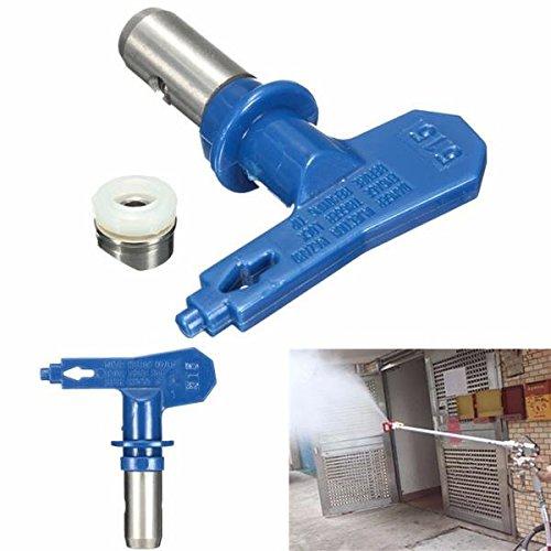 saver-blau-airless-spritzpistole-tipps-5-series-15-31-fa-1-4-r-wagner-atomex-graco-titan-lack-spritz