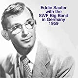 echange, troc Eddie Sauter, Swf Big Band - In Germany 1959