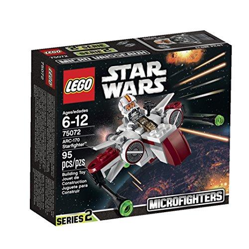 LEGO-Star-Wars-ARC-170-Starfighter-Toy