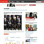 Reuters Business