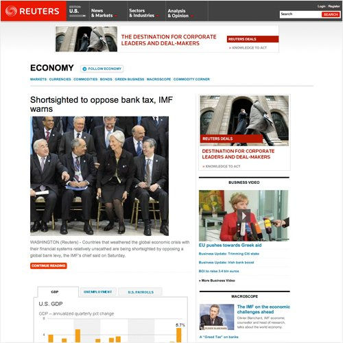 reuters-business