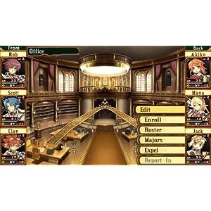 Class Of Heroes 2 Torrent