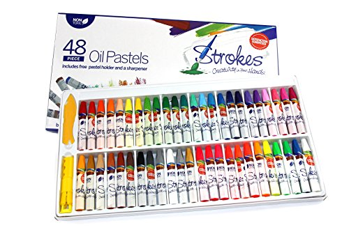 premium-oil-pastels-48-assorted-colors-non-toxic-smooth-blending-texture-ideal-for-all-artist-levels