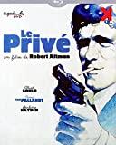 Image de Le prive [Blu-ray]