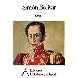Obras de Simón Bolívar