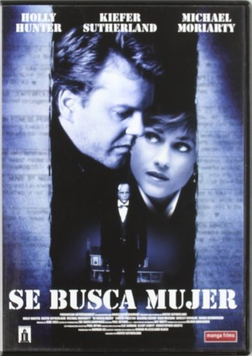 se-busca-mujer-dvd