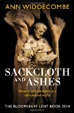 Ann Widdecombe Sackcloth and Ashes