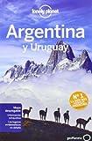 Sandra Bao Lonely Planet Argentina y Uruguay (Nueva Edicion)