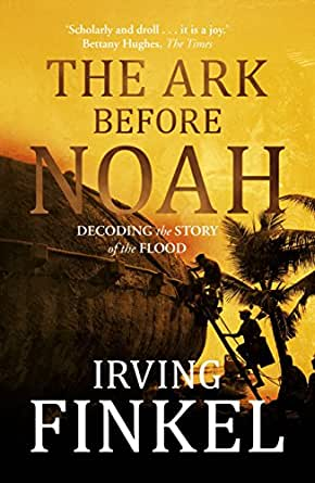 the story of the flood in various religions The creation of the ream of men within norse mythology is quite different from those other myths in which a great grand god summons the earth with his omnipotent ability the great norse flood this story shows how in norse pagan religion.