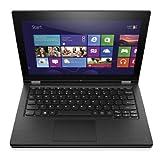 Lenovo IdeaPad Yoga 11 11.6-Inch Convertible Touchscreen Laptop