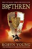 Robyn Young Brethren (Brethren Trilogy 1)