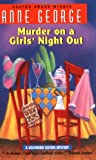 Murder on a Girls Night Out: A Southern Sisters Mystery