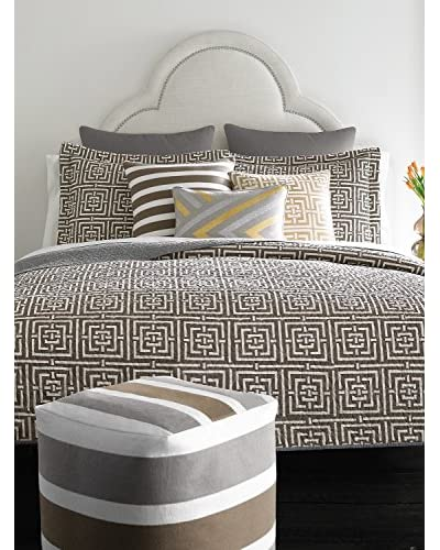 happy chic by jonathan adler. Black Bedroom Furniture Sets. Home Design Ideas