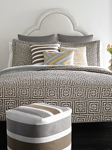 happy-chic-by-jonathan-adler-laura-reversible-full-queen-quilt-grey-white