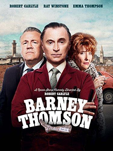 barney-thomson