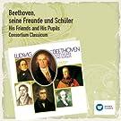 Beethoven, seine Freunde und Sch�ler