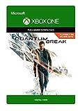 Quantum Break - Xbox One Digital Code
