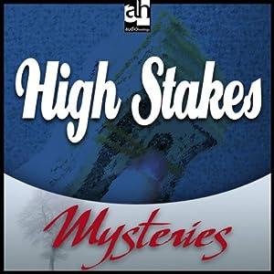 High Stakes | [John Lutz]