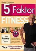 5-Faktor-Fitness