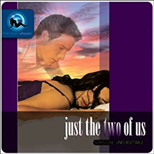 Just the Two of Us Audiobook