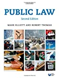 Mark Elliott Public Law