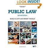 Public Law 2e