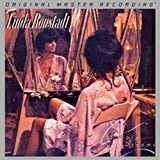 Simple Dreams (Vinyl)by Linda Ronstadt